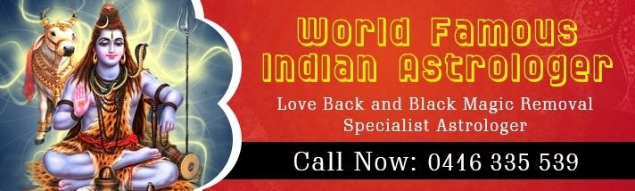 Pandith Sanjay Ji (@astrosanjayji) Cover Image