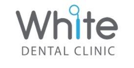 White Dental Clinic (@whitedentalclinic) Cover Image