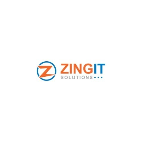 (@zingitsolutions1) Cover Image