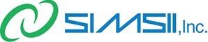 Simsii, Inc (@simsiinetusa1) Cover Image