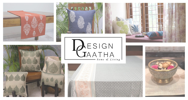 Design Gaatha (@designgaatha) Cover Image