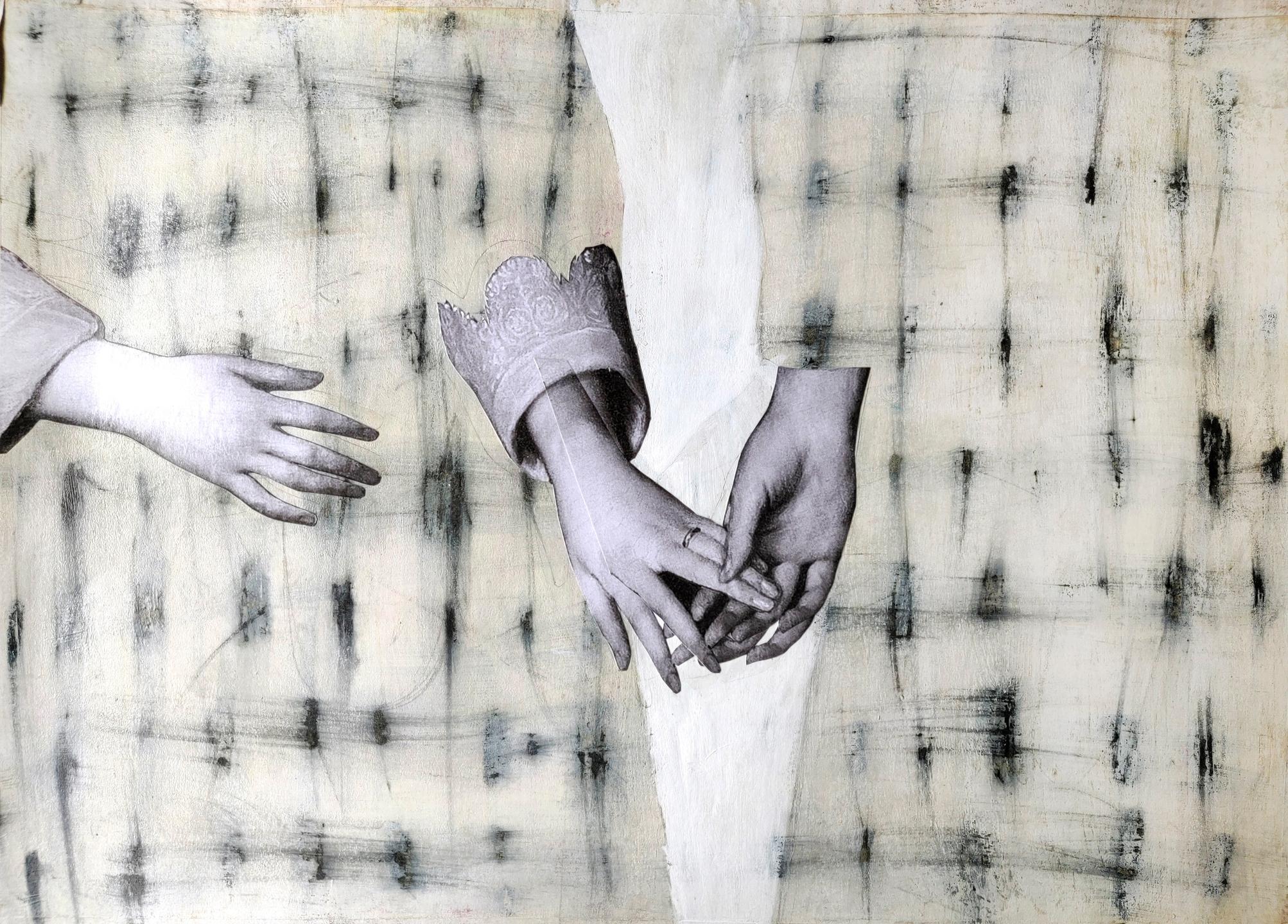 Ayna Paisley (@aynapaisley) Cover Image