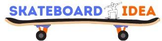 Skateboard  (@skateboardidea) Cover Image