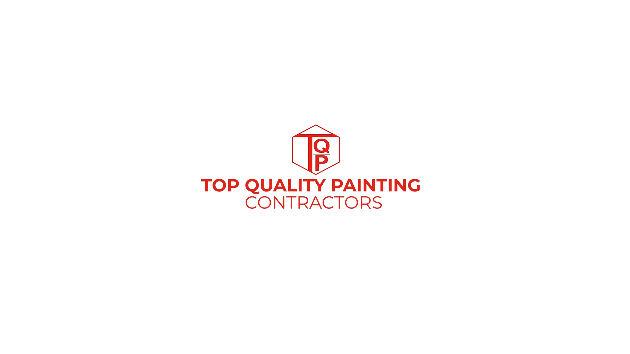 Top Quality Painting Contractors West Midlands (@topqualitypaintingcontractors) Cover Image