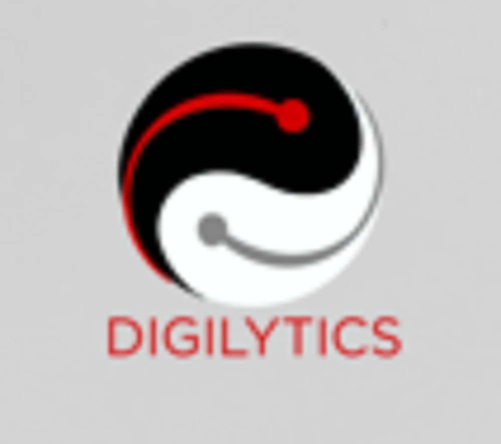 Digi (@digilytics) Cover Image