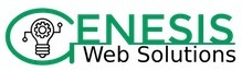 (@genesiswebsolutions) Cover Image