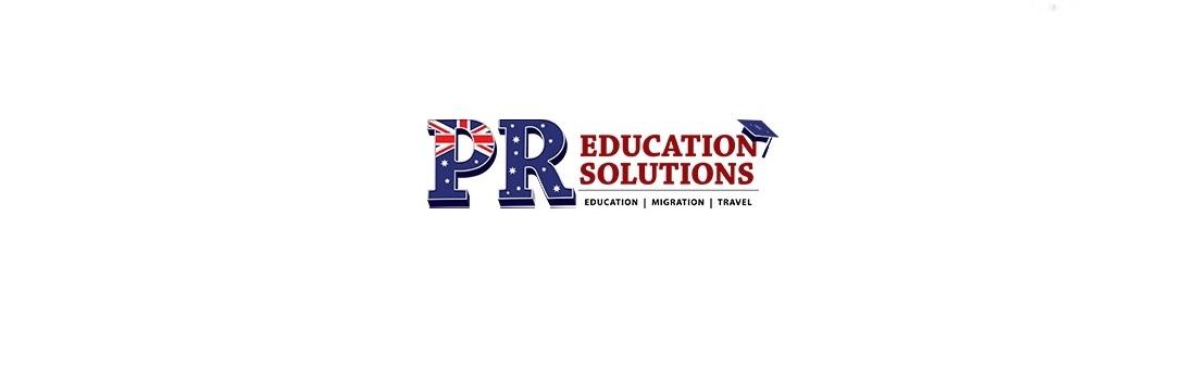 PR EDUCATION SOLUTION (@predusolution) Cover Image