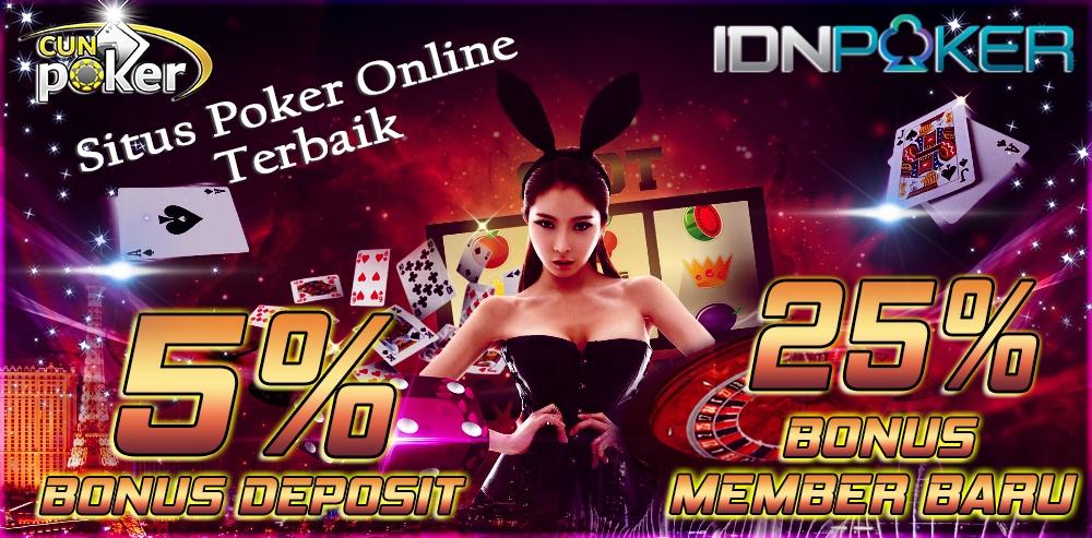 Agen Poker Idn Terpercaya (@nitamaalik) Cover Image