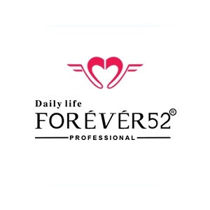 Daily Life Forever52 (@dailylifeforever52) Cover Image