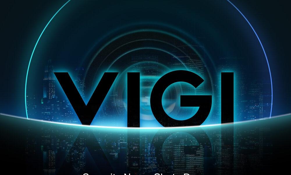 Digitech Bytes (@digitechbytes) Cover Image