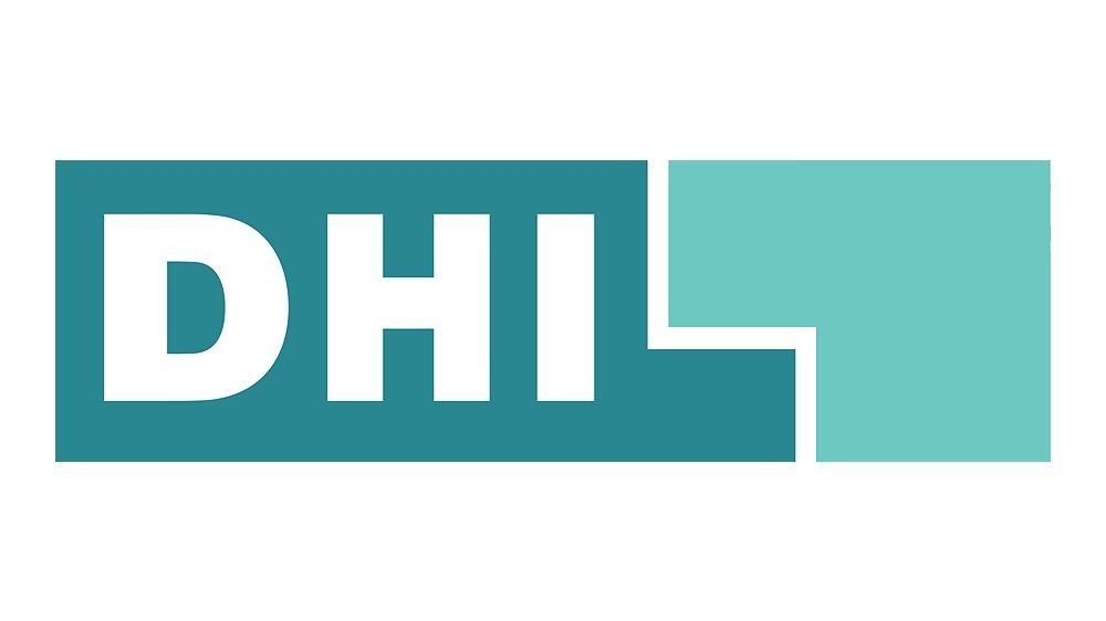 DHI india (@dhiindia12) Cover Image