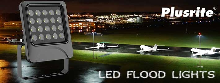 Led Flood Lights (@plusrites) Cover Image