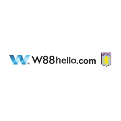 W88hello (@w88hello) Cover Image