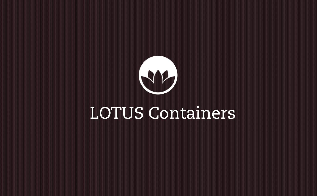 Pushpanjali Chauhan (@lotuscontainers4) Cover Image