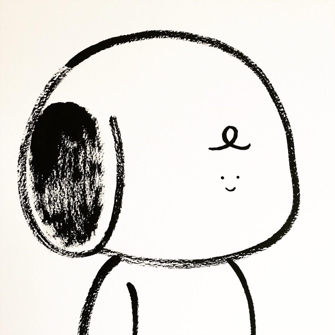 Bubi Au Yeung (@bubi) Cover Image