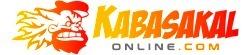 Kabasakal  (@kabasakalonline) Cover Image