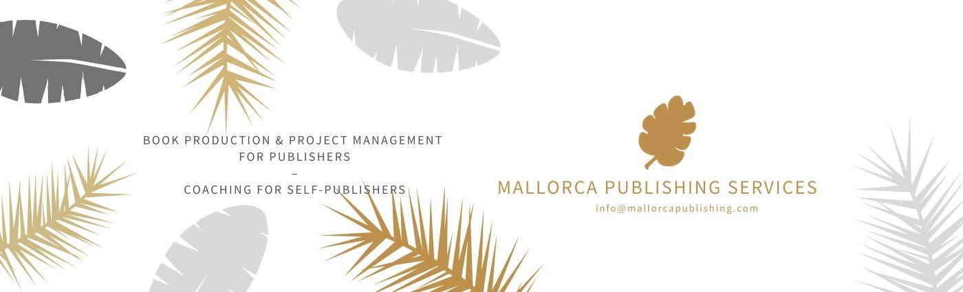 Mallorca Publishing  (@mallorcapublishing) Cover Image