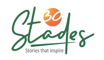 30 Stades (@30stades) Cover Image