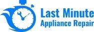 Last Minute Appliance Repair (@lastminuteappliancerepair) Cover Image