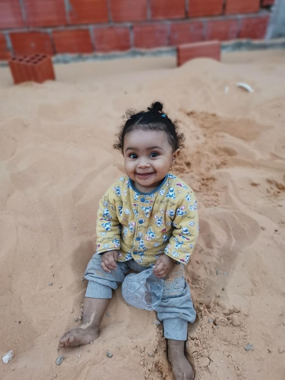 @moudjib13579 Cover Image