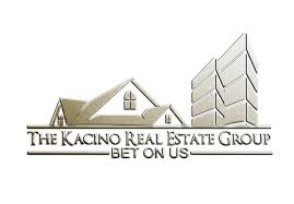 The Kacino Real Estate Group (@krgatl) Cover Image