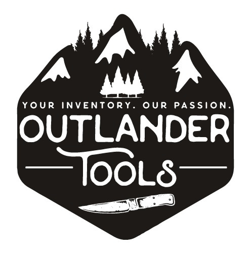 Outlander (@nelsoncox703) Cover Image