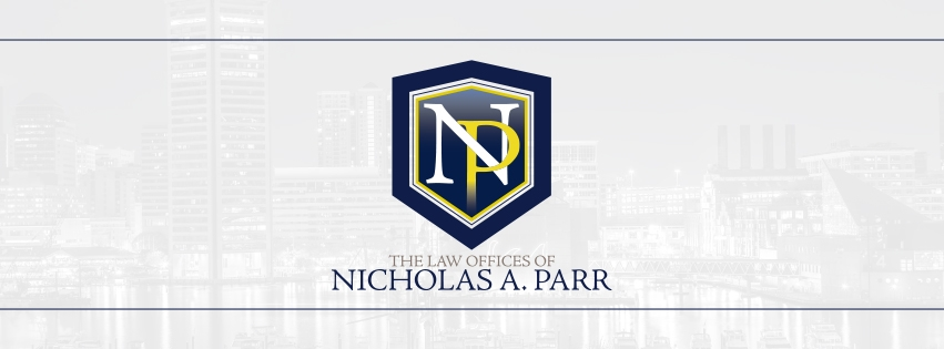 (@naparrlaw) Cover Image