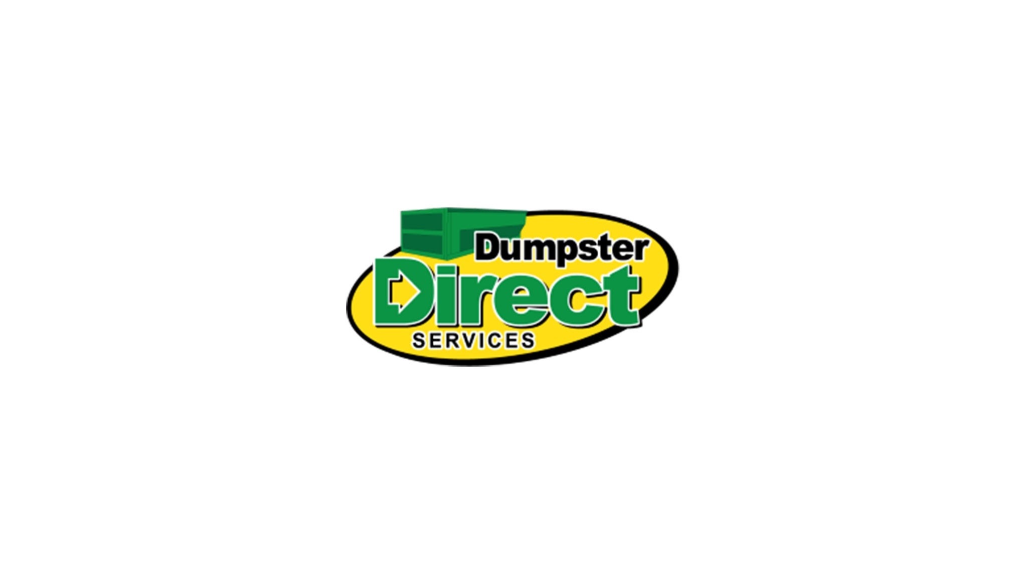 Dumpster Direct Services (@dumpsterdirectservices) Cover Image