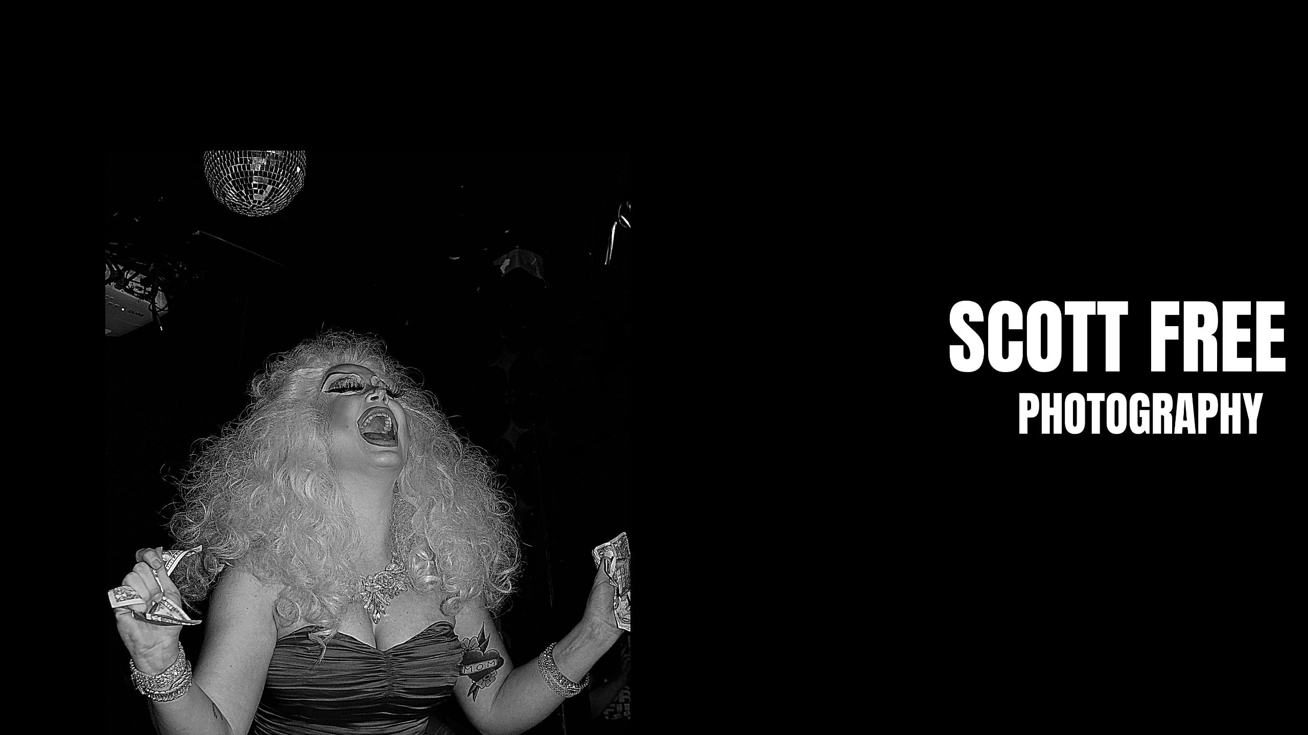 Scott Free (@ogscottfree) Cover Image