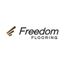 Freedom  (@freedomfloorings) Cover Image