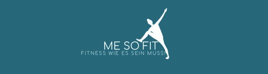 MESOFIT (@mesofit) Cover Image