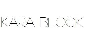 Kara Block Photography (@karablock) Cover Image