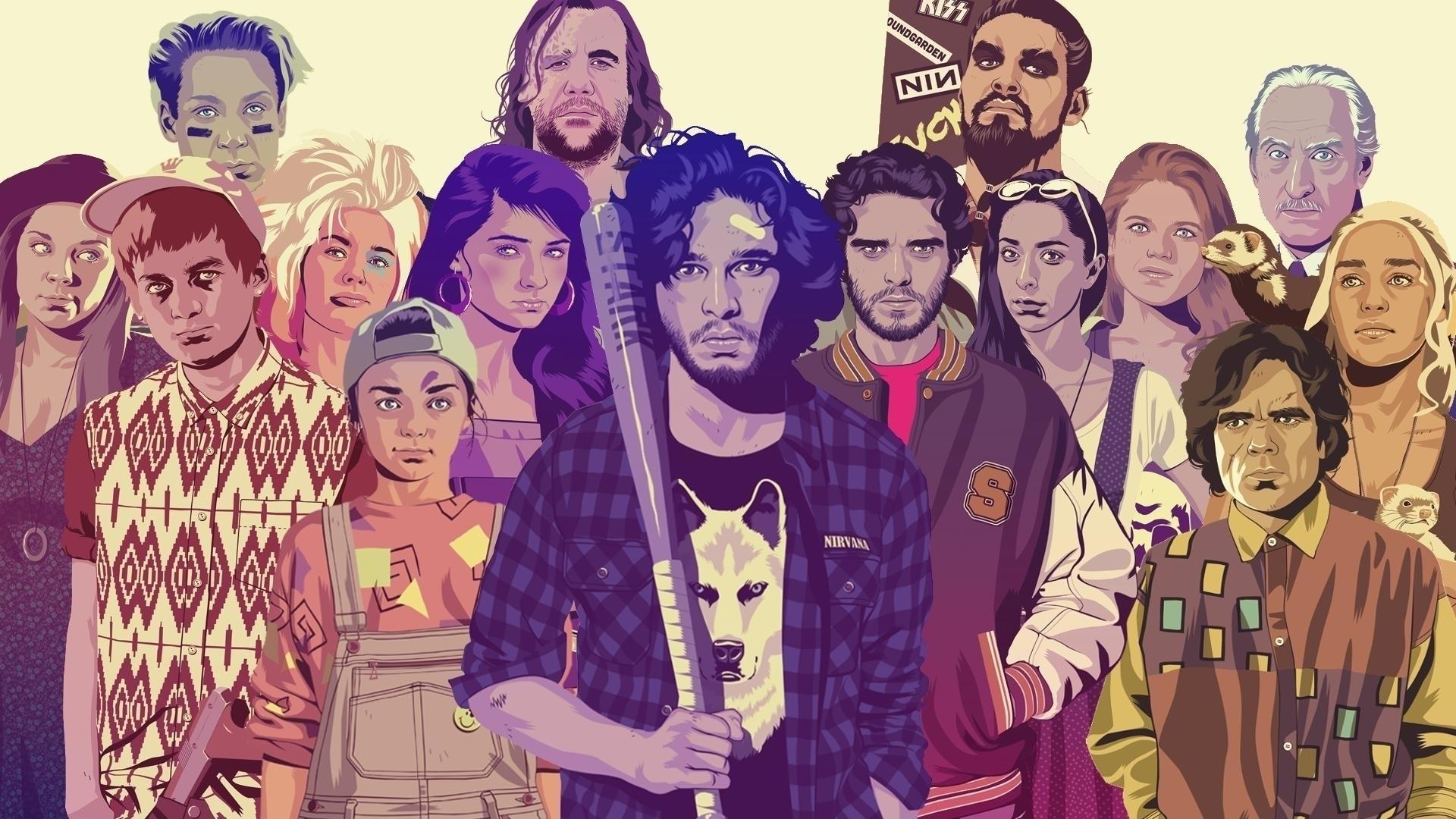 Jo Almanzor (@sjhooray) Cover Image