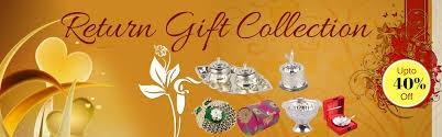 Nandi Gifts (@nandigifts) Cover Image
