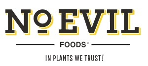 No Evil Foods Review (@noevilfoods) Cover Image