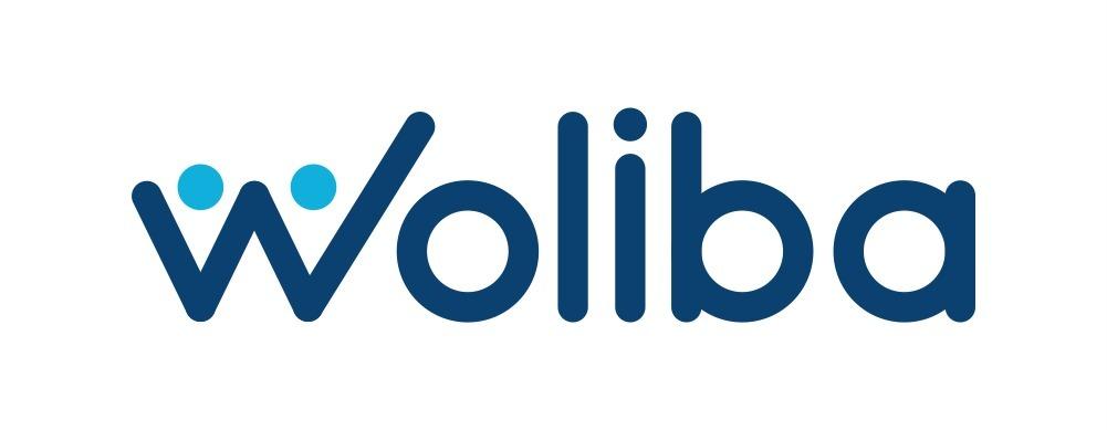 Woliba Wellness (@wolibawellness) Cover Image