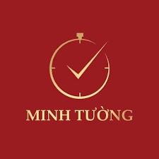 Đồng hồ cây  (@donghocayminhtuong) Cover Image