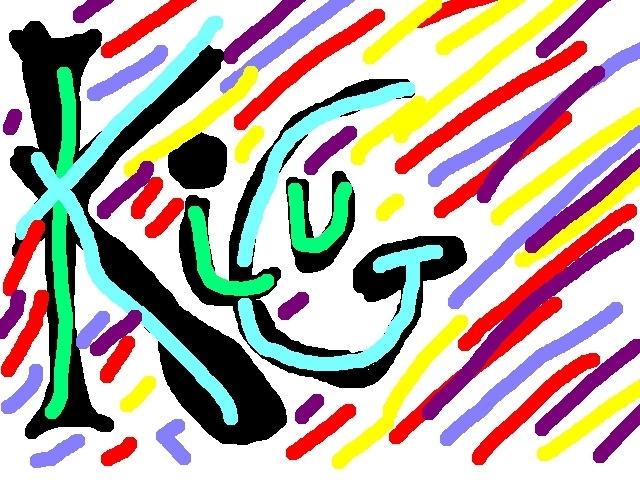 Lin (@rogerdefl) Cover Image