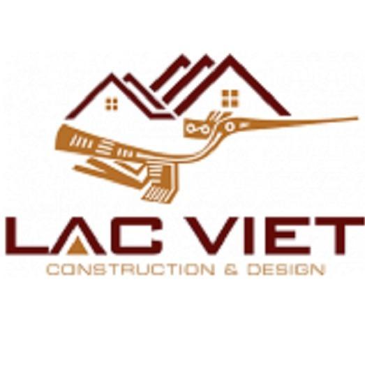 Xây Dựng Lạc Việt  (@xaydunglacviet) Cover Image