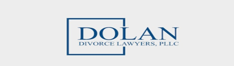 Dolan Divorce Lawyers, PLLC (@mattfdolan) Cover Image