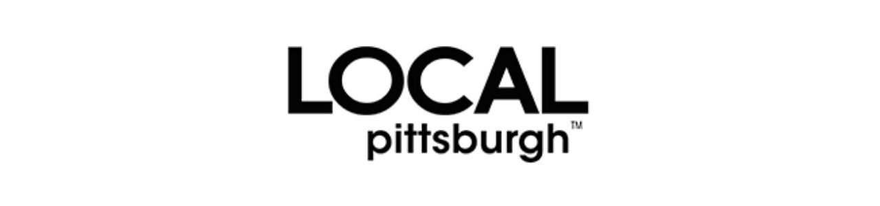 Local Pittsburgh (@localpittsburgh2) Cover Image