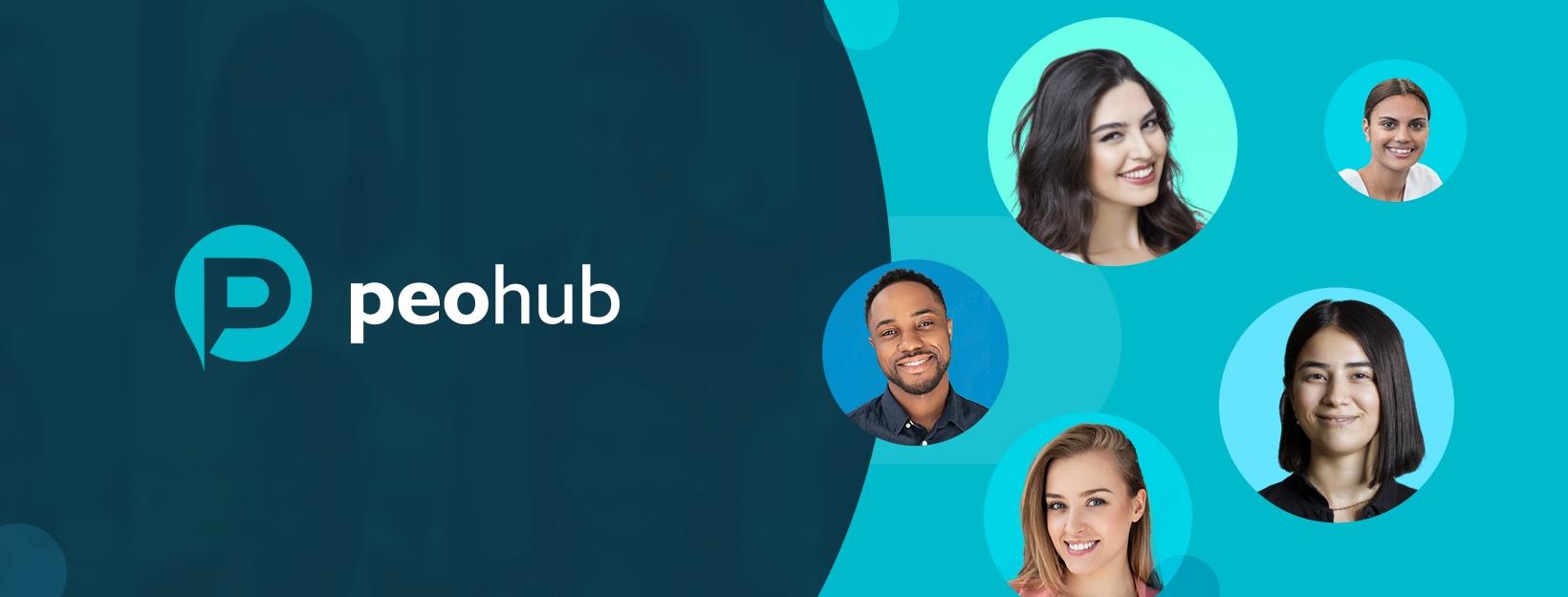 PEO Hub (@peohub) Cover Image
