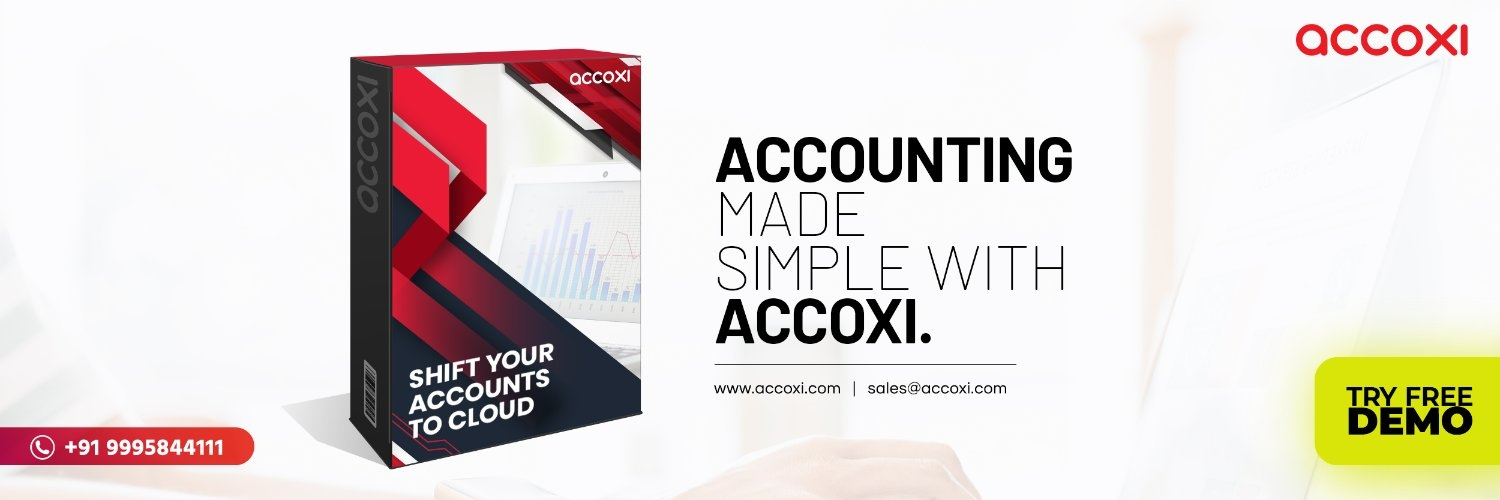 A (@accoxisoftware) Cover Image
