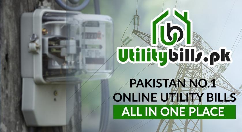 Ut (@utilitybills) Cover Image