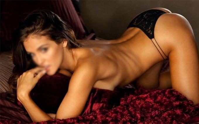 Sex S (@sexserviceindelhi) Cover Image