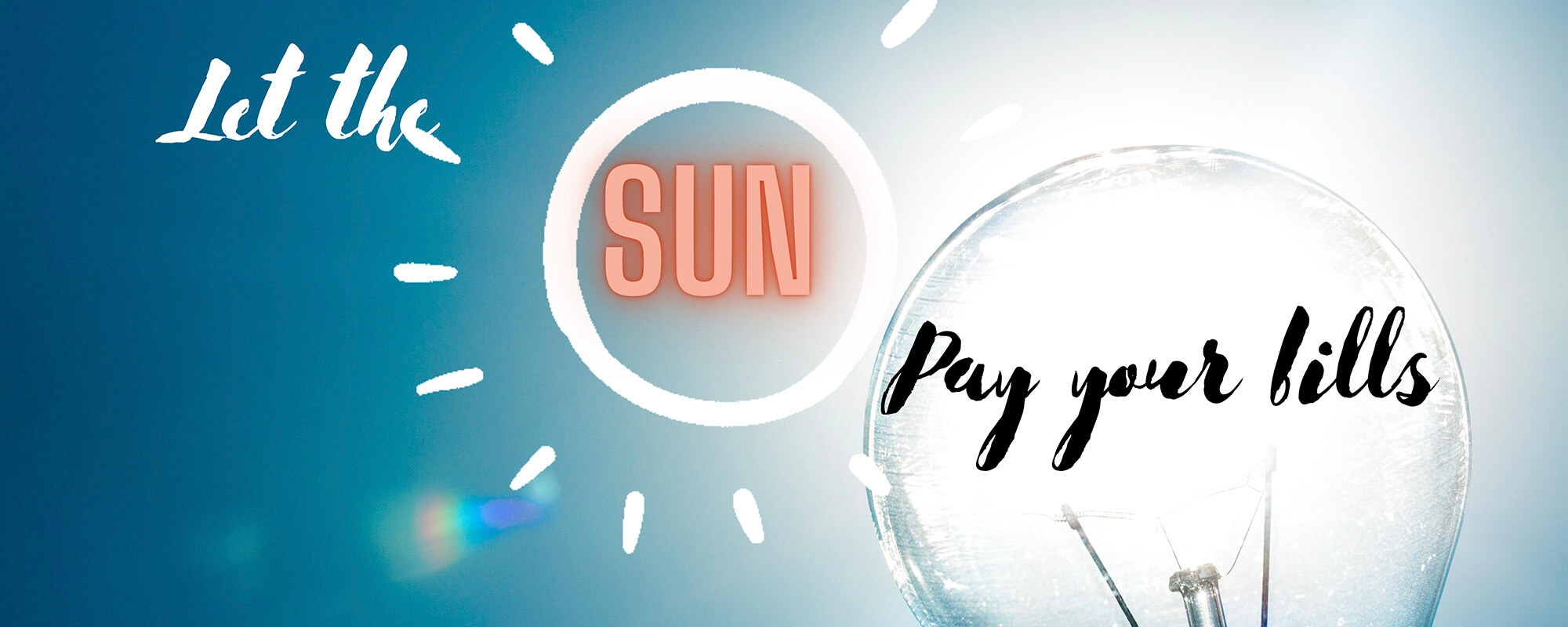 Sun (@sunburnsolar) Cover Image