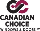 Canadian  (@canadianchoicewindows) Cover Image