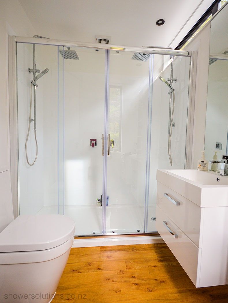 Shower Solutions (@showersolutions6) Cover Image