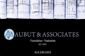Aubut & Associates Ltd (@aubutassociatesltd) Cover Image