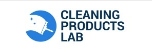 Cleaningproductslab (@richardson1) Cover Image